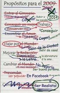 Imagen extraída de Inmediatika.es