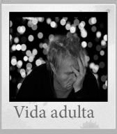 Banner sobre la vida madura enlazado a la categoría del blog vida madura