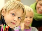 ninos-aprendizaje-lapices