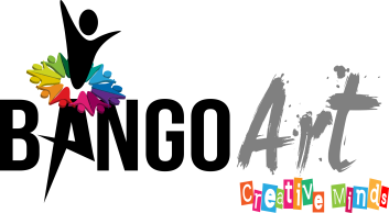 logo-bangoart