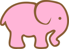 elephant-297205_640