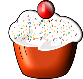 cupcake-526424_1920