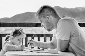 padres hijos equipo familia psicólogo gijón terapia psicoterapia depresión ansiedad relaciones