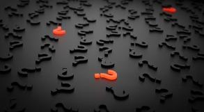 preguntas interrogantes dudas psicologia gijon