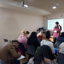 formacion psicologia crianza psicologo gijon terapia (2)