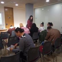 formacion psicologia crianza psicologo gijon terapia (3)