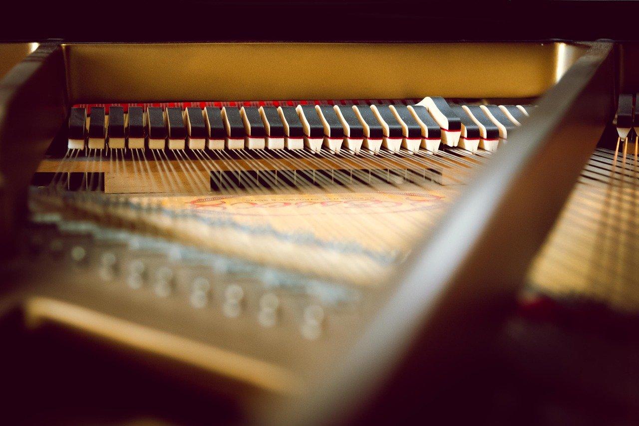 piano-3957653_1280